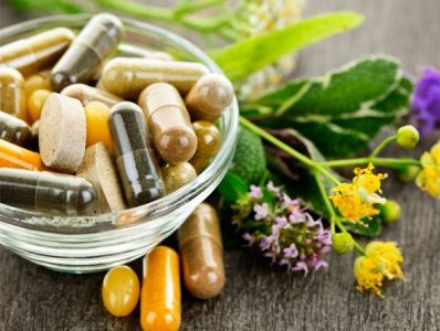 Thyroid-vitamins-minerals