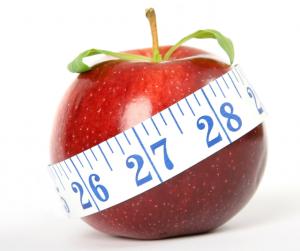 weight-loss-ray-peat