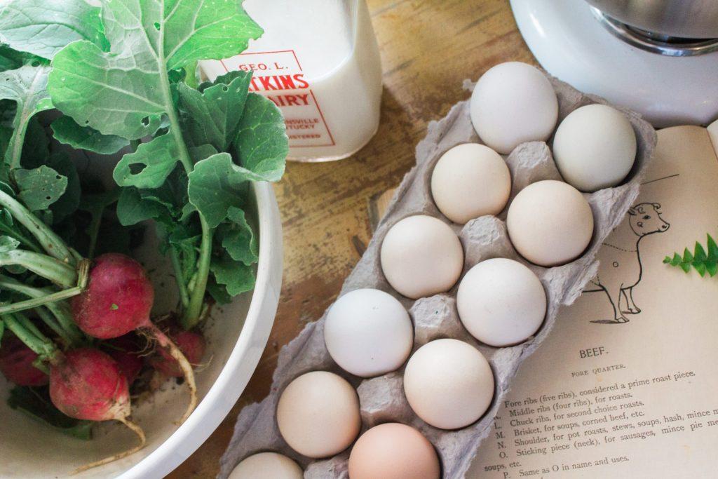 thyroid-diet-protein