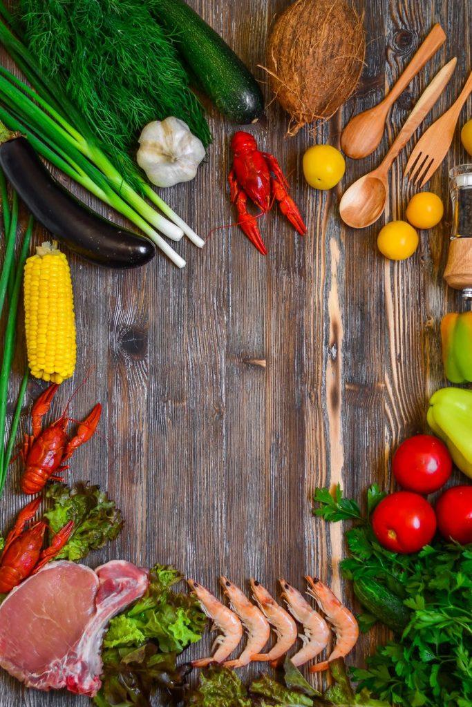 thyroid-meal-plan