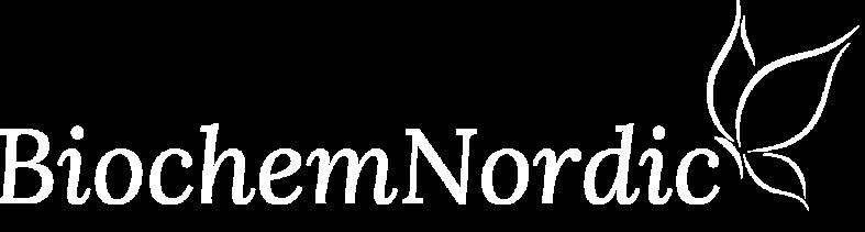 BiochemNordic