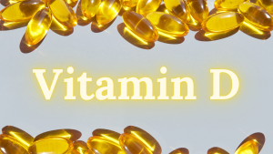 Vitamin-d-ray-peat