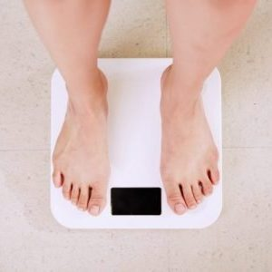 Ray-Peat-weight-loss