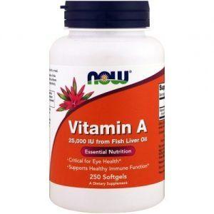vitamin-a-ray-peat